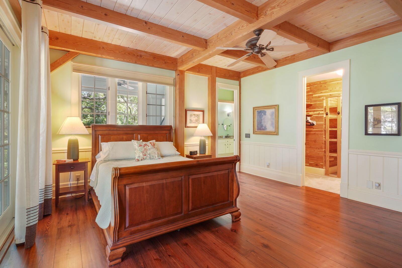Wyndham Homes For Sale - 5 Heron, Edisto Beach, SC - 71