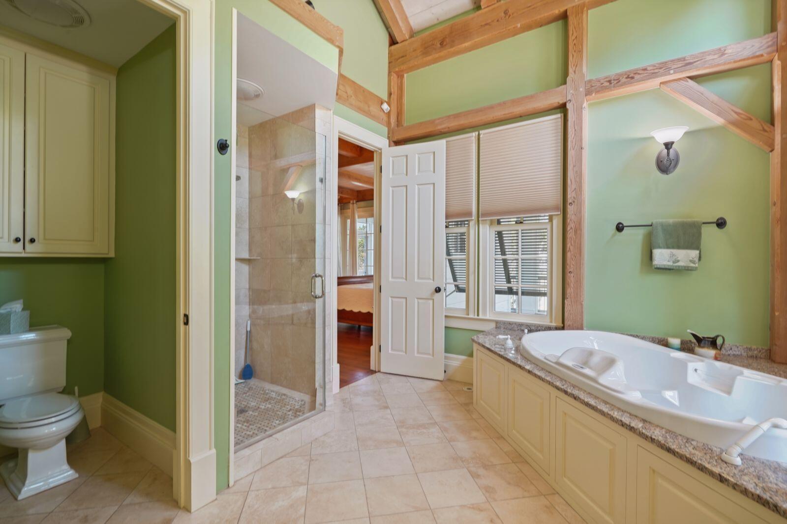 Wyndham Homes For Sale - 5 Heron, Edisto Beach, SC - 68