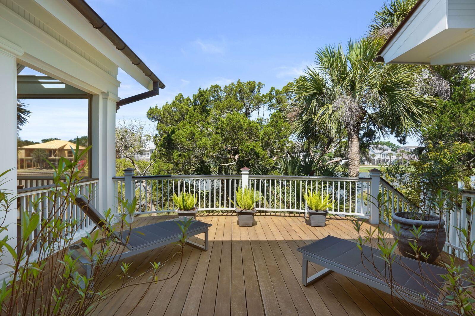 Wyndham Homes For Sale - 5 Heron, Edisto Beach, SC - 51