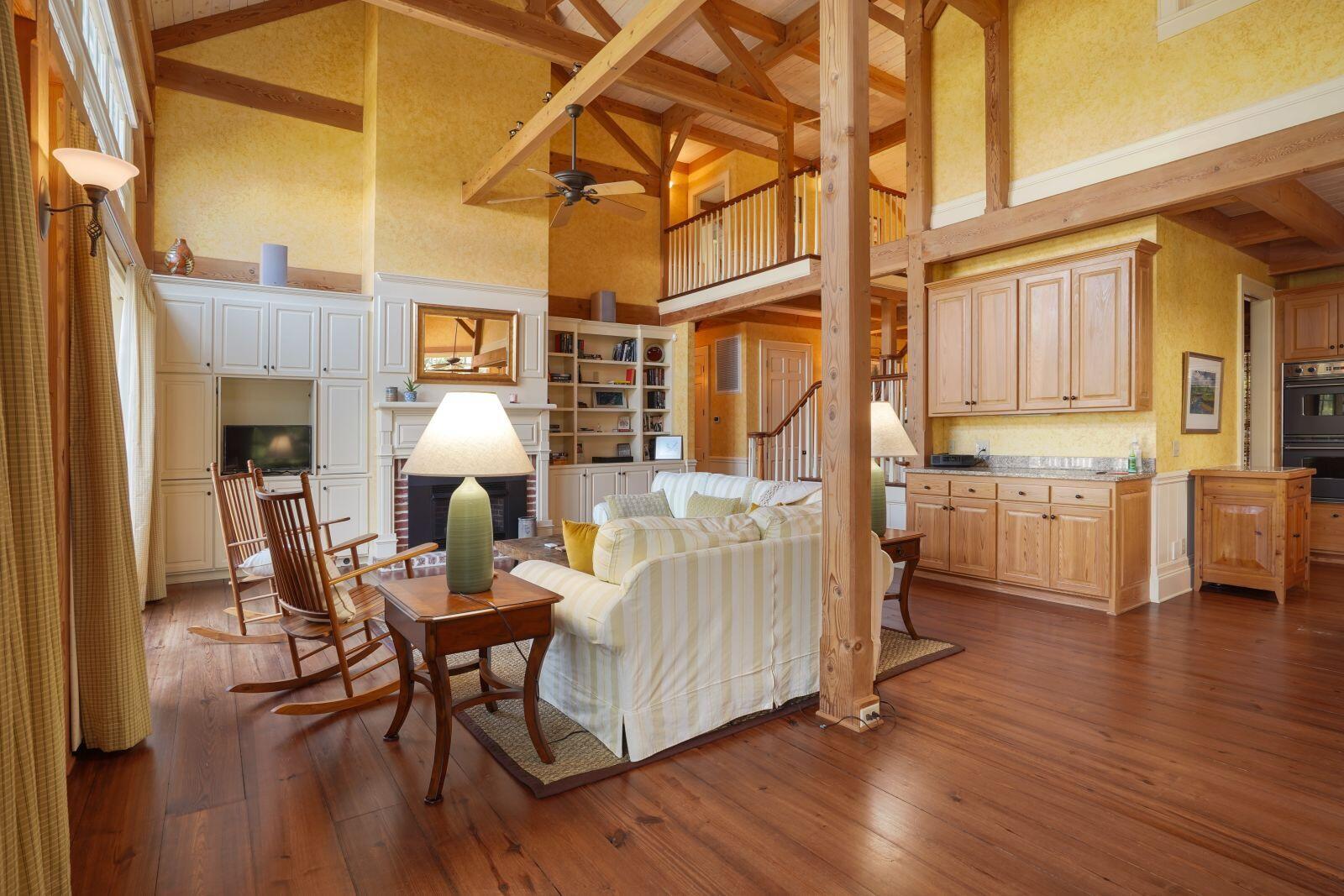 Wyndham Homes For Sale - 5 Heron, Edisto Beach, SC - 52