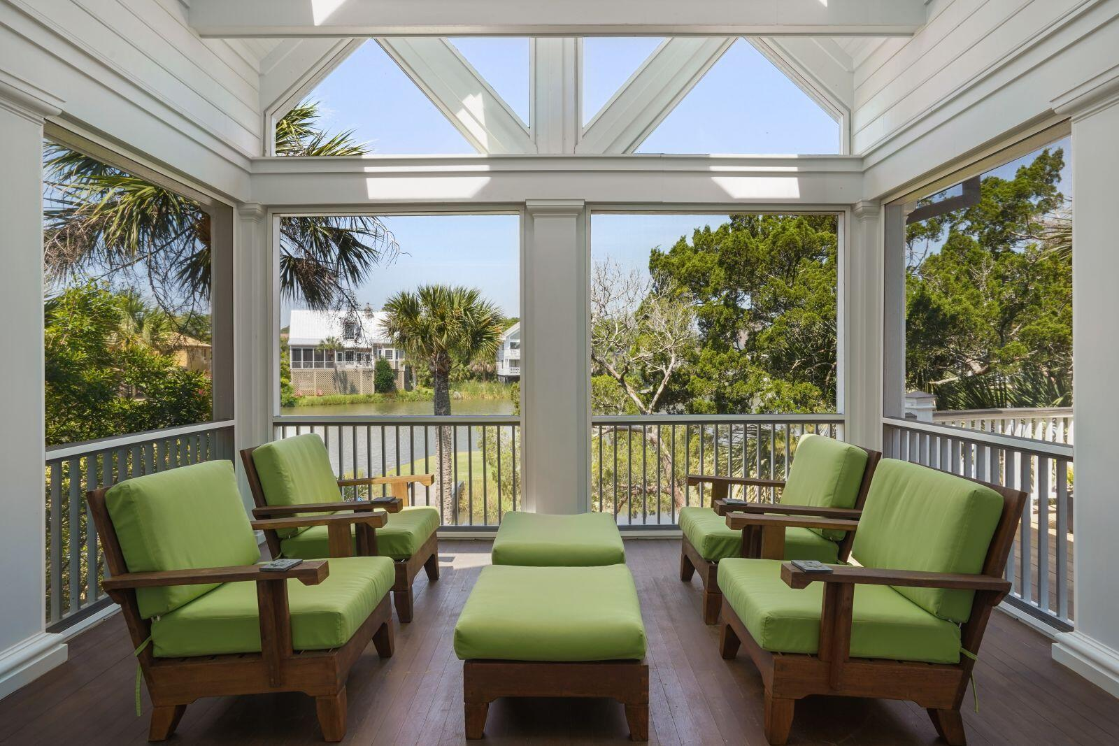 Wyndham Homes For Sale - 5 Heron, Edisto Beach, SC - 56