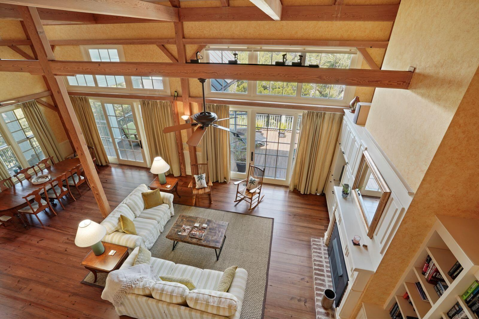 Wyndham Homes For Sale - 5 Heron, Edisto Beach, SC - 57