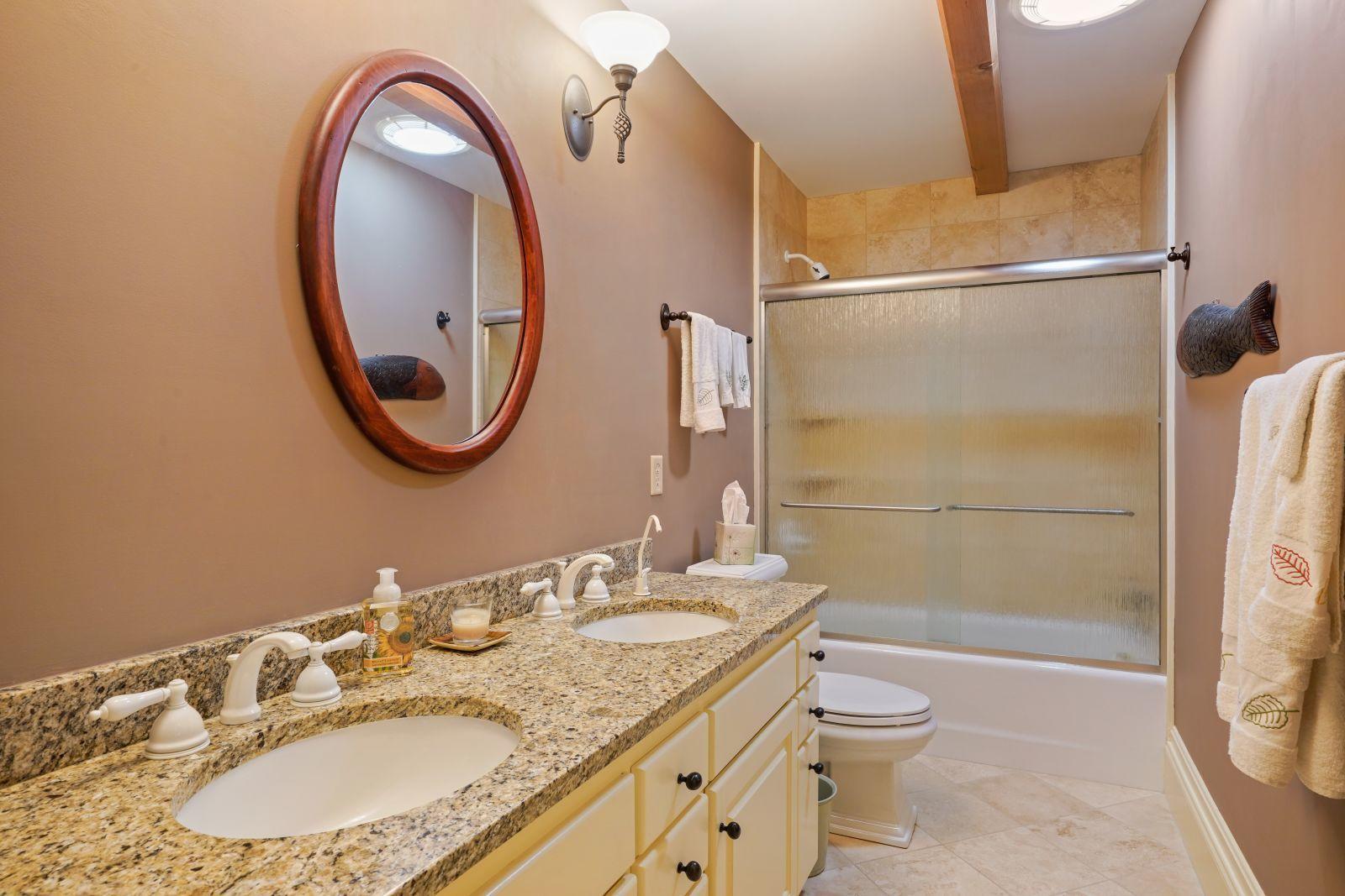Wyndham Homes For Sale - 5 Heron, Edisto Beach, SC - 58