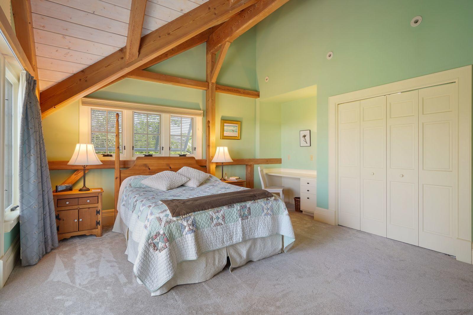 Wyndham Homes For Sale - 5 Heron, Edisto Beach, SC - 46