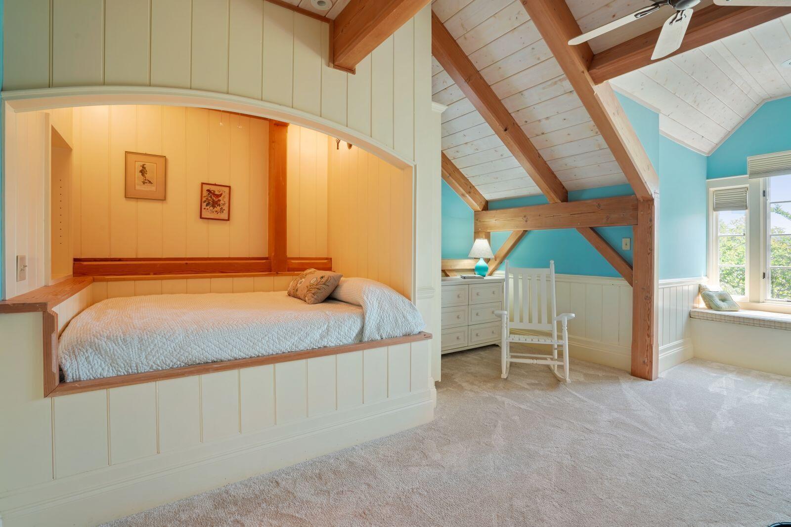 Wyndham Homes For Sale - 5 Heron, Edisto Beach, SC - 36