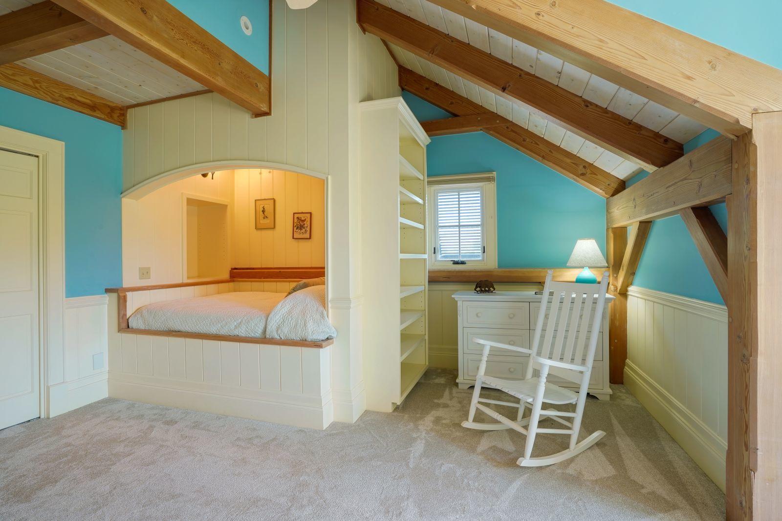 Wyndham Homes For Sale - 5 Heron, Edisto Beach, SC - 35