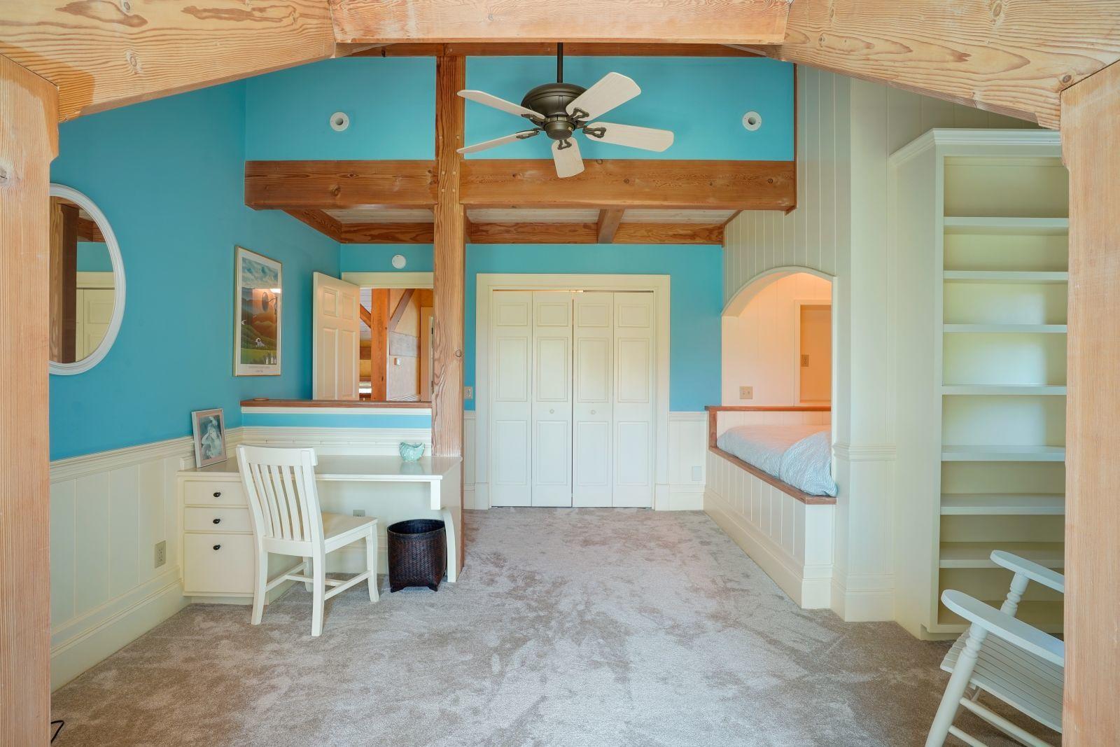 Wyndham Homes For Sale - 5 Heron, Edisto Beach, SC - 34