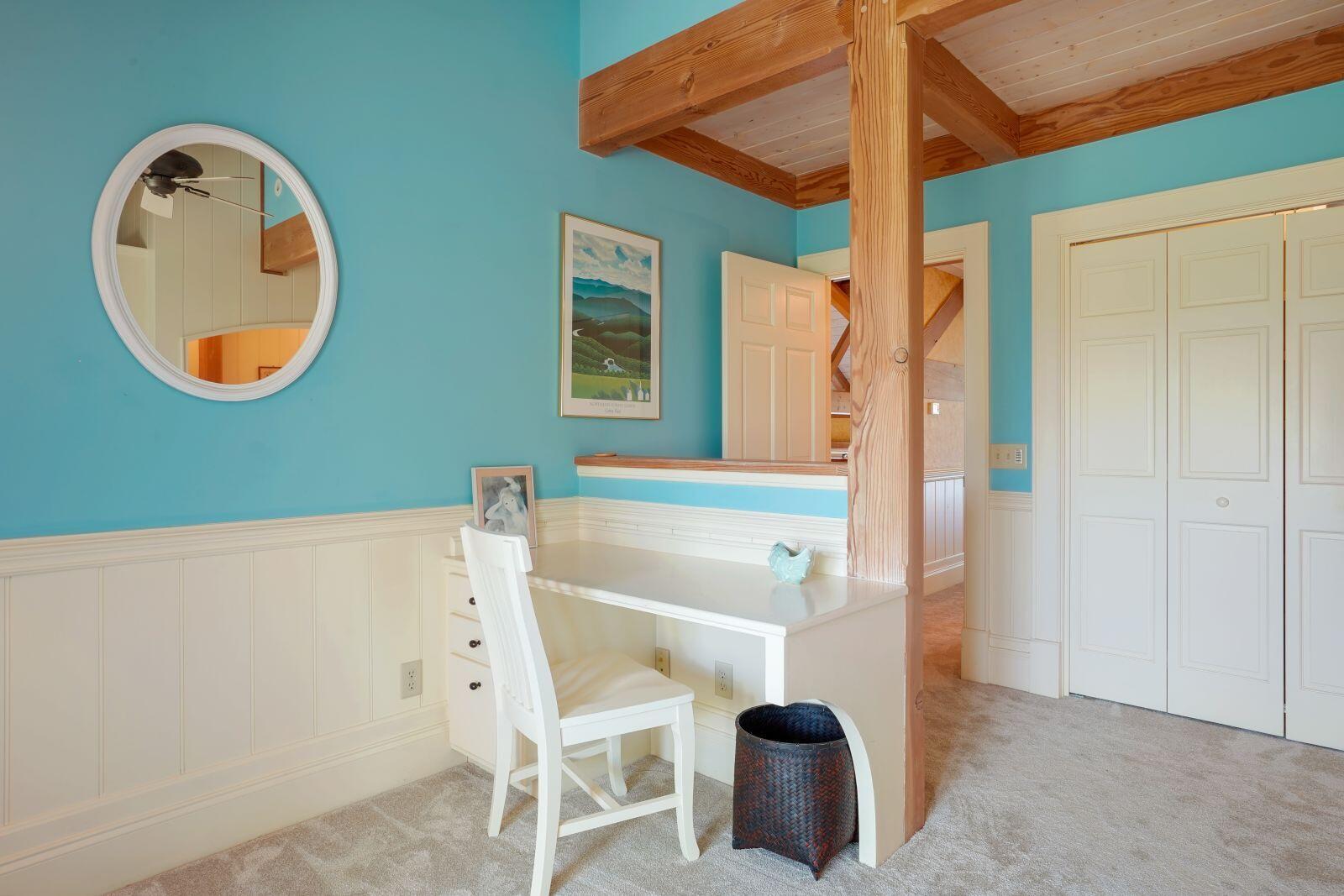 Wyndham Homes For Sale - 5 Heron, Edisto Beach, SC - 33