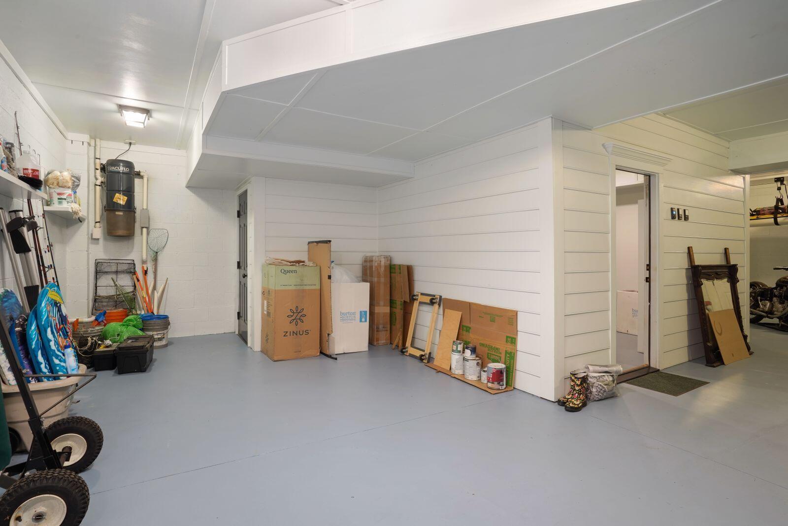 Wyndham Homes For Sale - 5 Heron, Edisto Beach, SC - 44