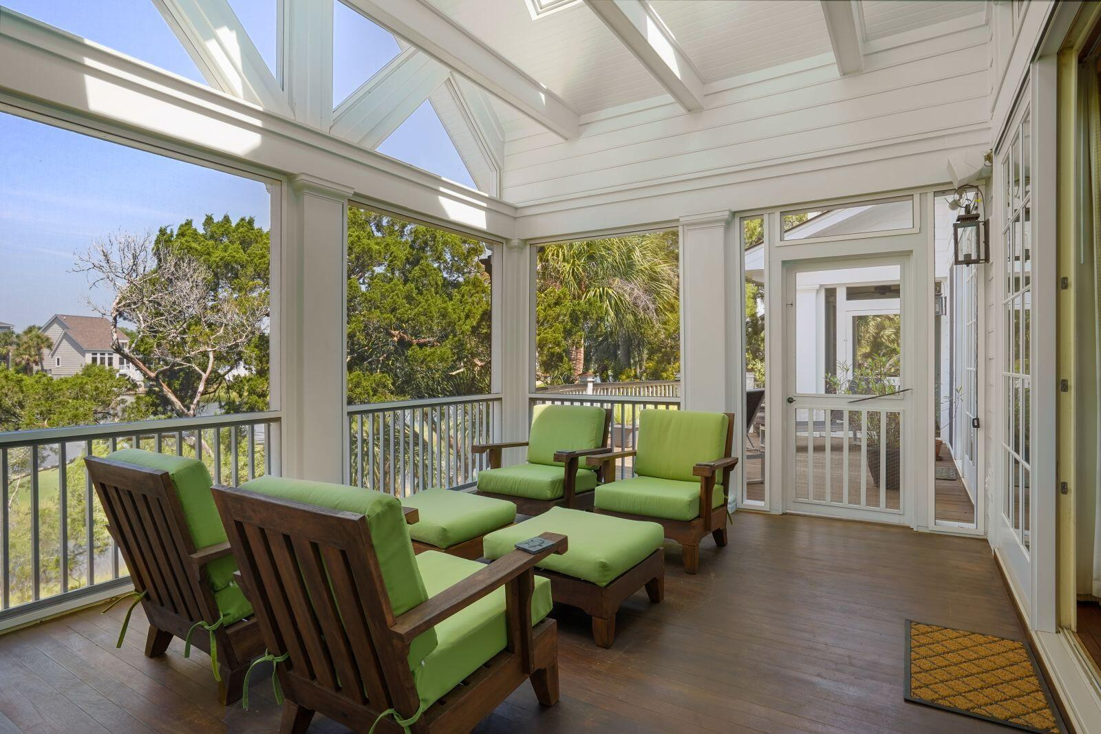 Wyndham Homes For Sale - 5 Heron, Edisto Beach, SC - 42
