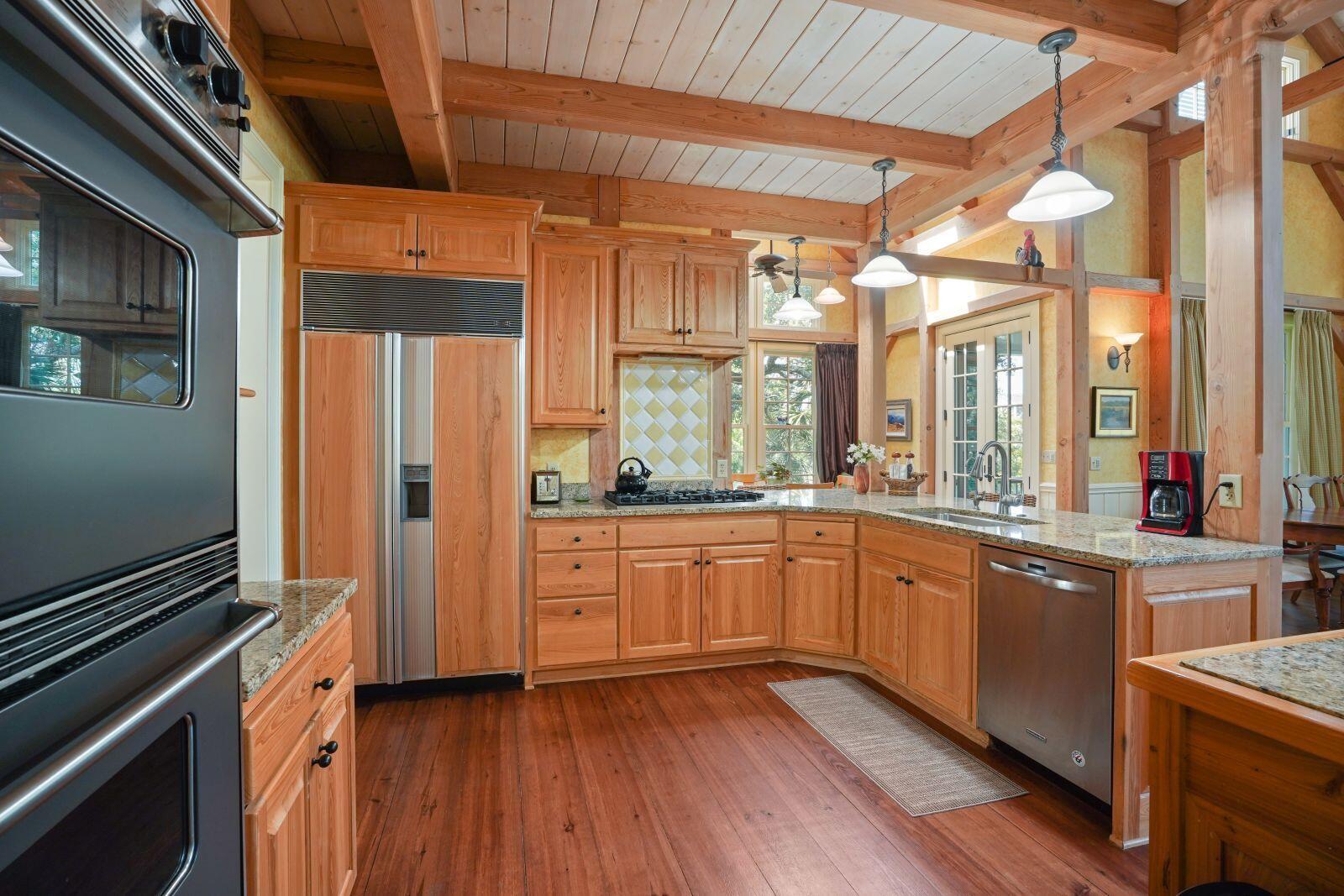 Wyndham Homes For Sale - 5 Heron, Edisto Beach, SC - 38