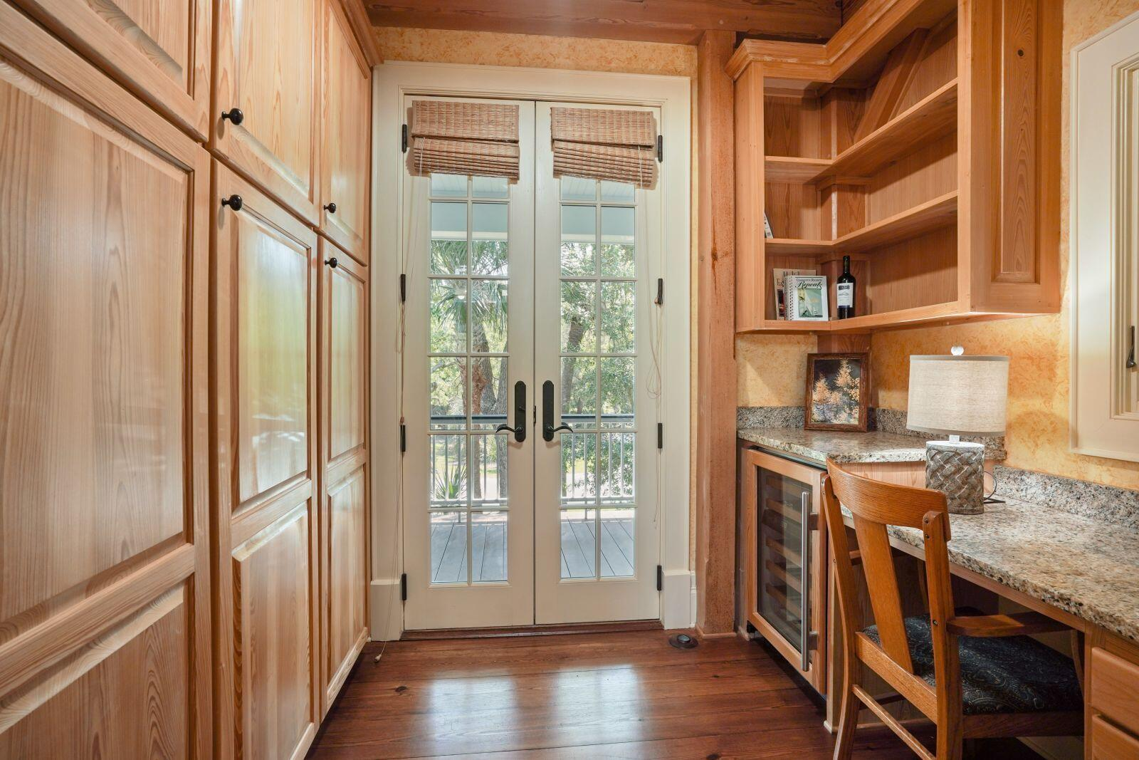 Wyndham Homes For Sale - 5 Heron, Edisto Beach, SC - 106
