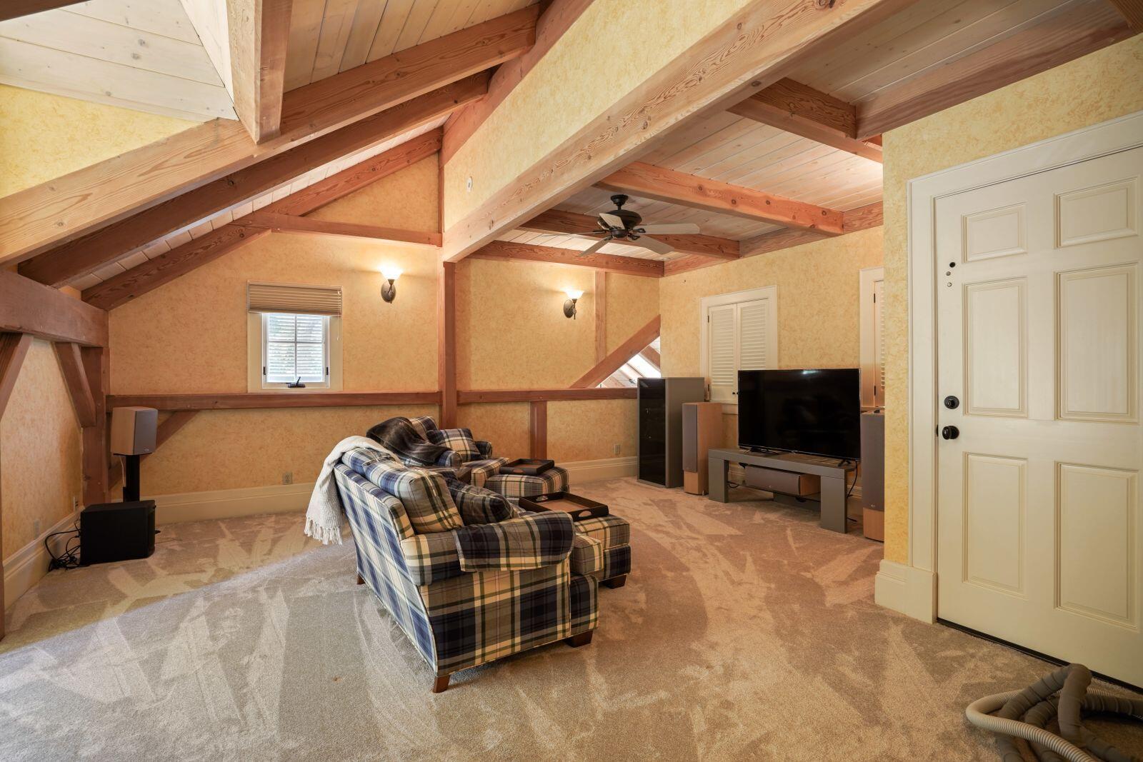 Wyndham Homes For Sale - 5 Heron, Edisto Beach, SC - 104