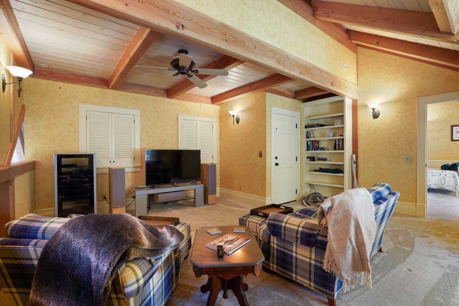 Wyndham Homes For Sale - 5 Heron, Edisto Beach, SC - 105
