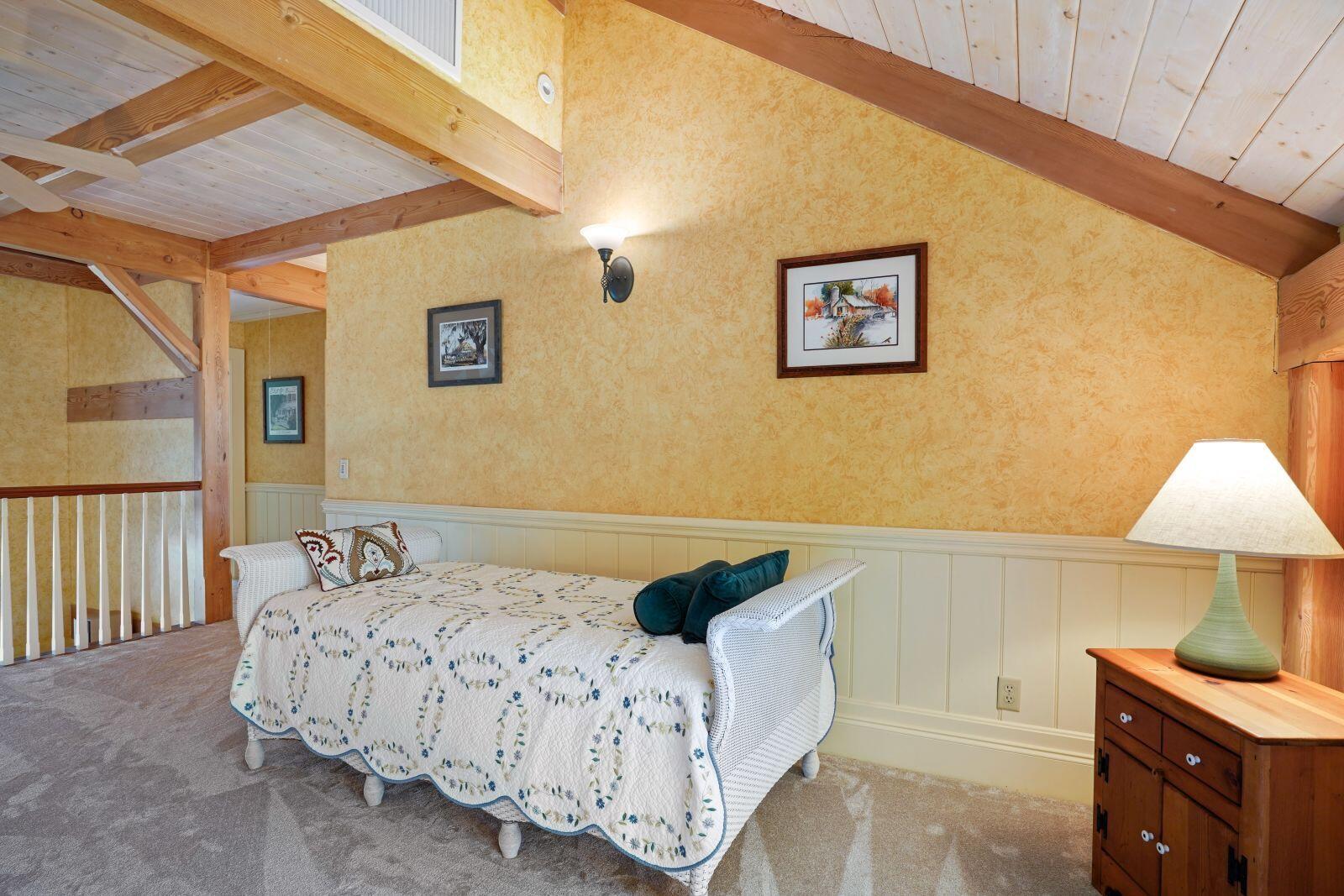 Wyndham Homes For Sale - 5 Heron, Edisto Beach, SC - 102