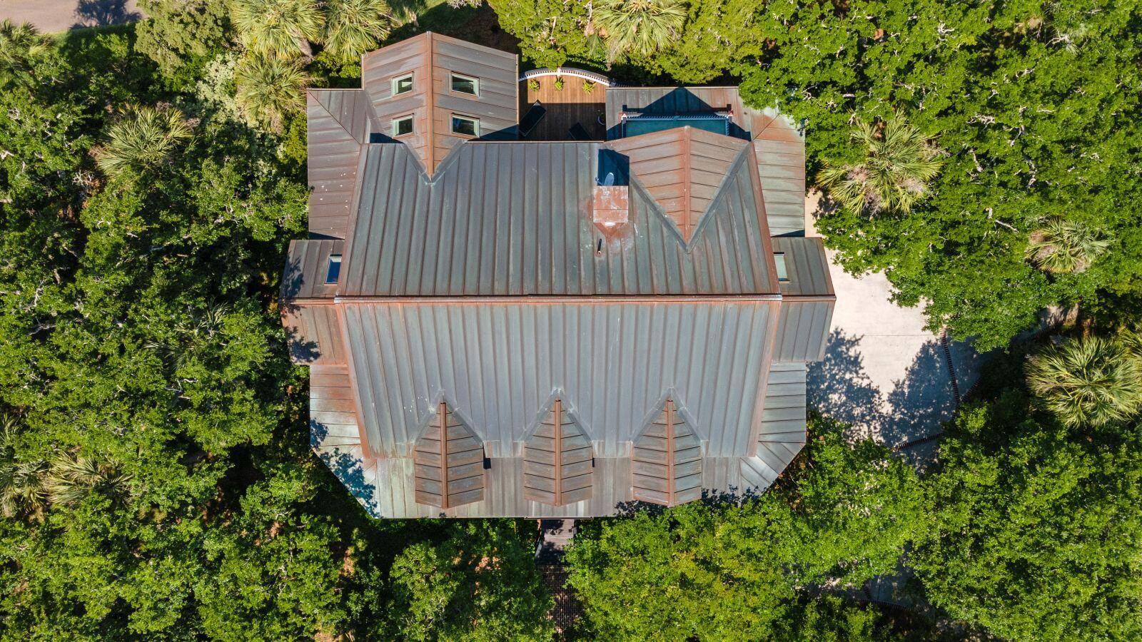 Wyndham Homes For Sale - 5 Heron, Edisto Beach, SC - 82