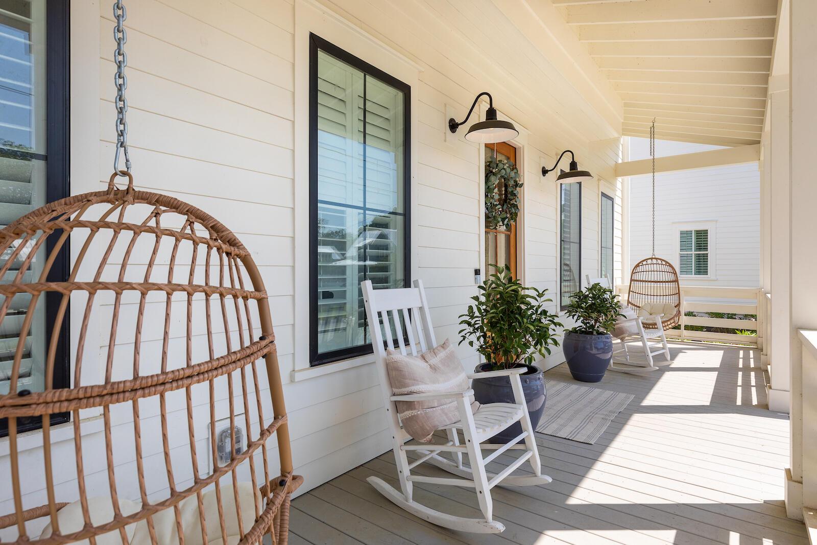 Old Mt Pleasant Homes For Sale - 546 Center, Mount Pleasant, SC - 26