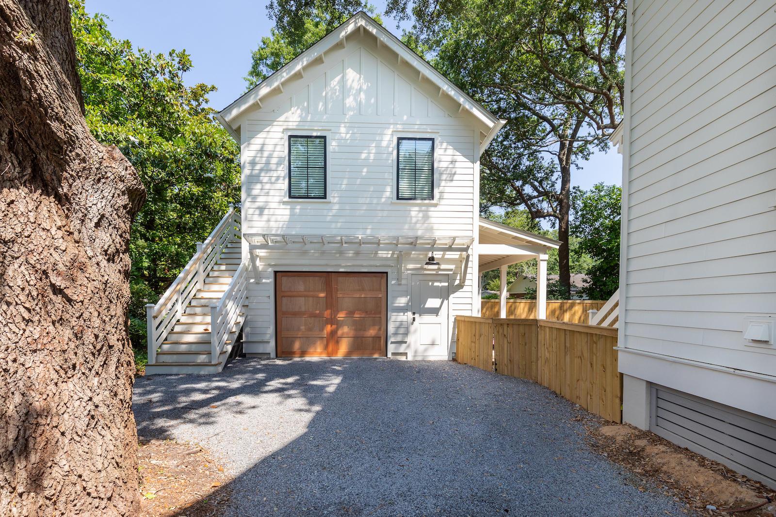 Old Mt Pleasant Homes For Sale - 546 Center, Mount Pleasant, SC - 33