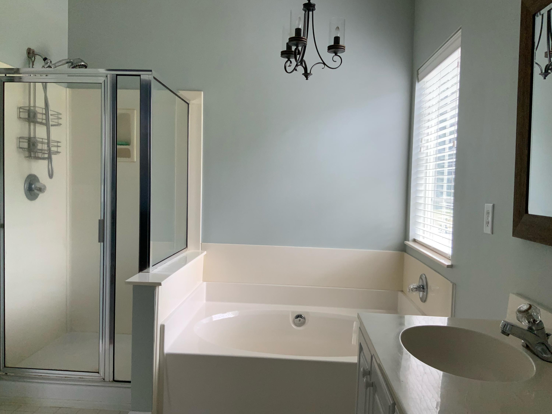 Belle Hall Homes For Sale - 421 Antebellum, Mount Pleasant, SC - 11
