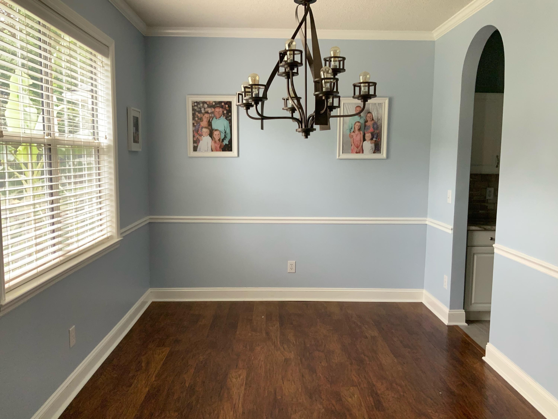 Belle Hall Homes For Sale - 421 Antebellum, Mount Pleasant, SC - 9