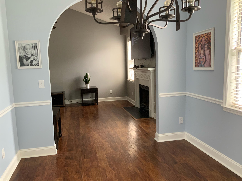 Belle Hall Homes For Sale - 421 Antebellum, Mount Pleasant, SC - 6