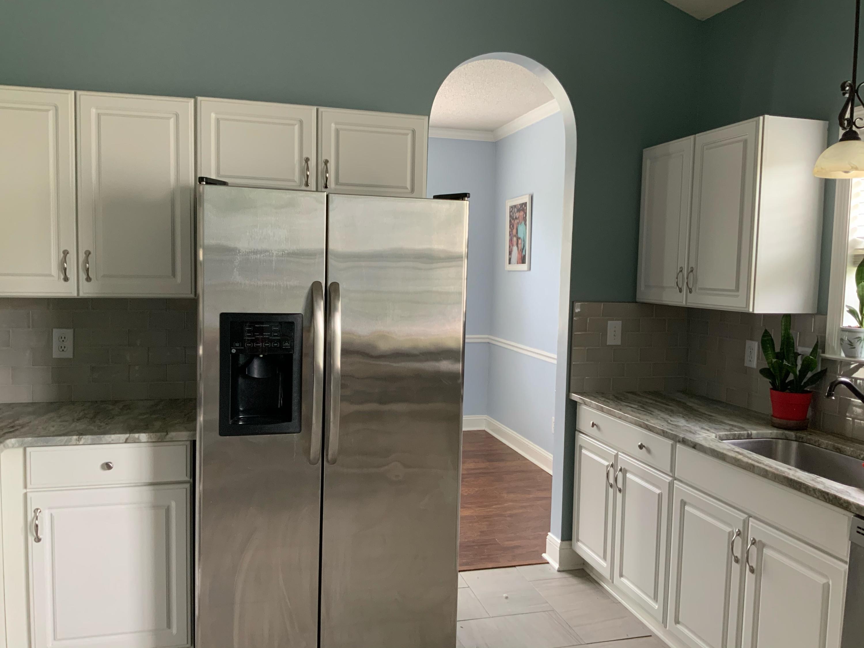 Belle Hall Homes For Sale - 421 Antebellum, Mount Pleasant, SC - 7