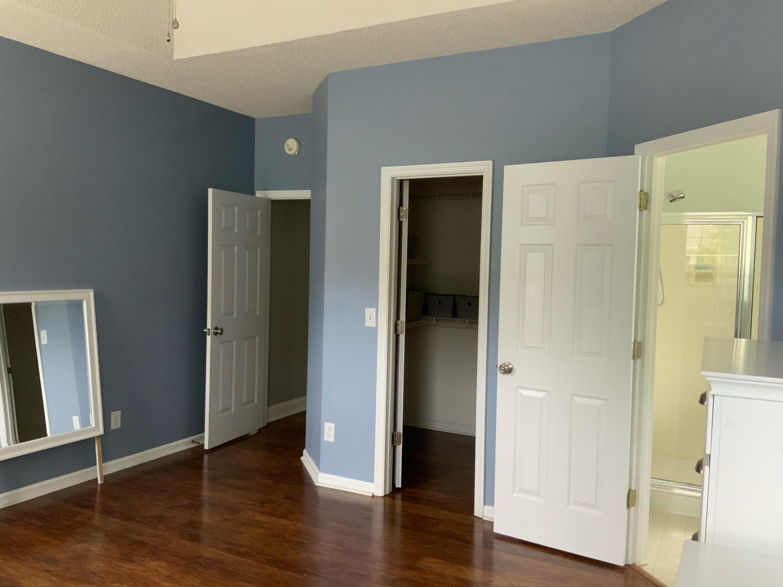 Belle Hall Homes For Sale - 421 Antebellum, Mount Pleasant, SC - 14