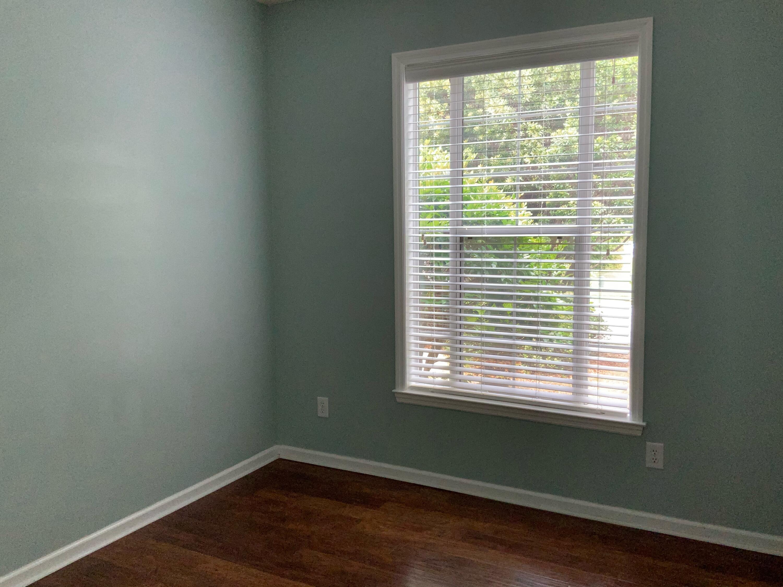 Belle Hall Homes For Sale - 421 Antebellum, Mount Pleasant, SC - 4