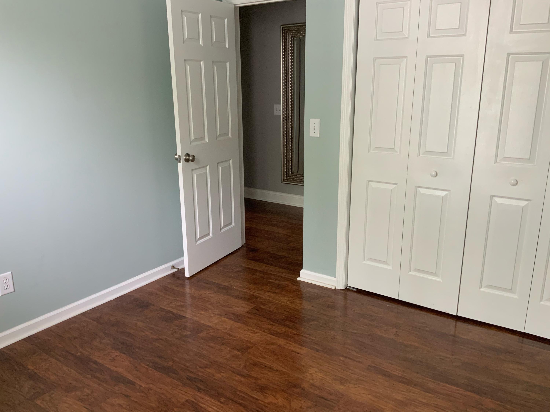 Belle Hall Homes For Sale - 421 Antebellum, Mount Pleasant, SC - 5