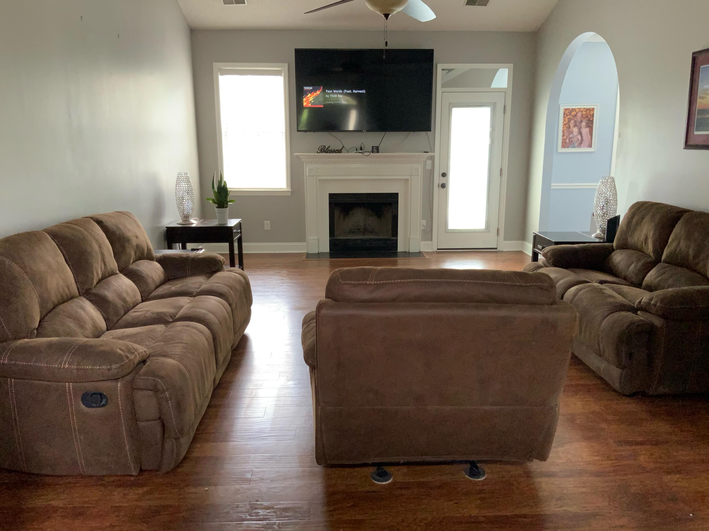 Belle Hall Homes For Sale - 421 Antebellum, Mount Pleasant, SC - 12