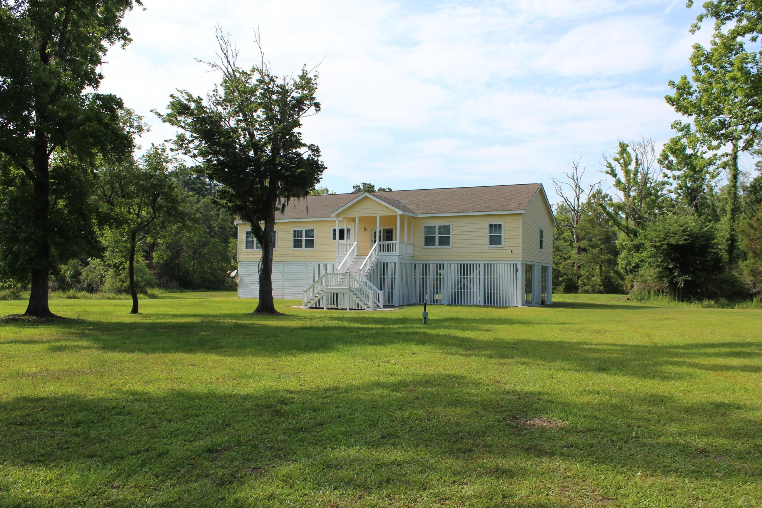 Edisto Island Homes For Sale - 8184 Oyster Factory, Edisto Island, SC - 20