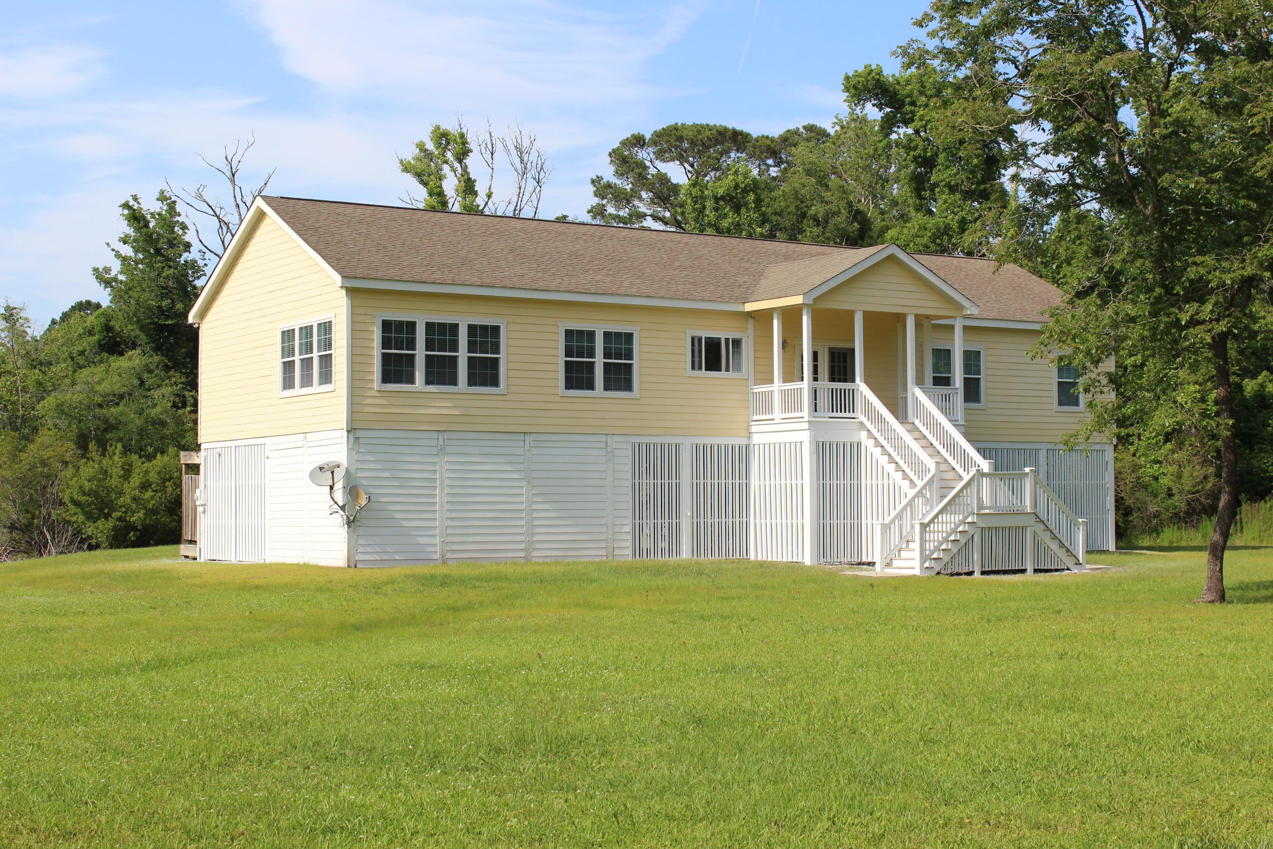 Edisto Island Homes For Sale - 8184 Oyster Factory, Edisto Island, SC - 15