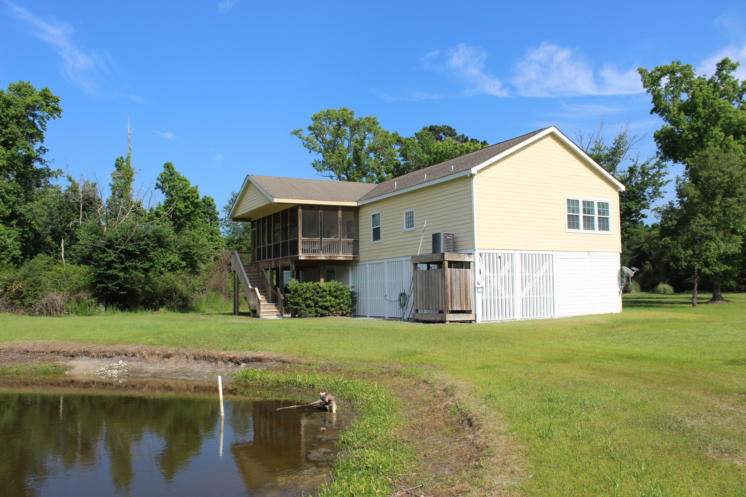 Edisto Island Homes For Sale - 8184 Oyster Factory, Edisto Island, SC - 13