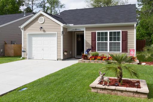 430 Savannah River Drive Summerville, SC 29485