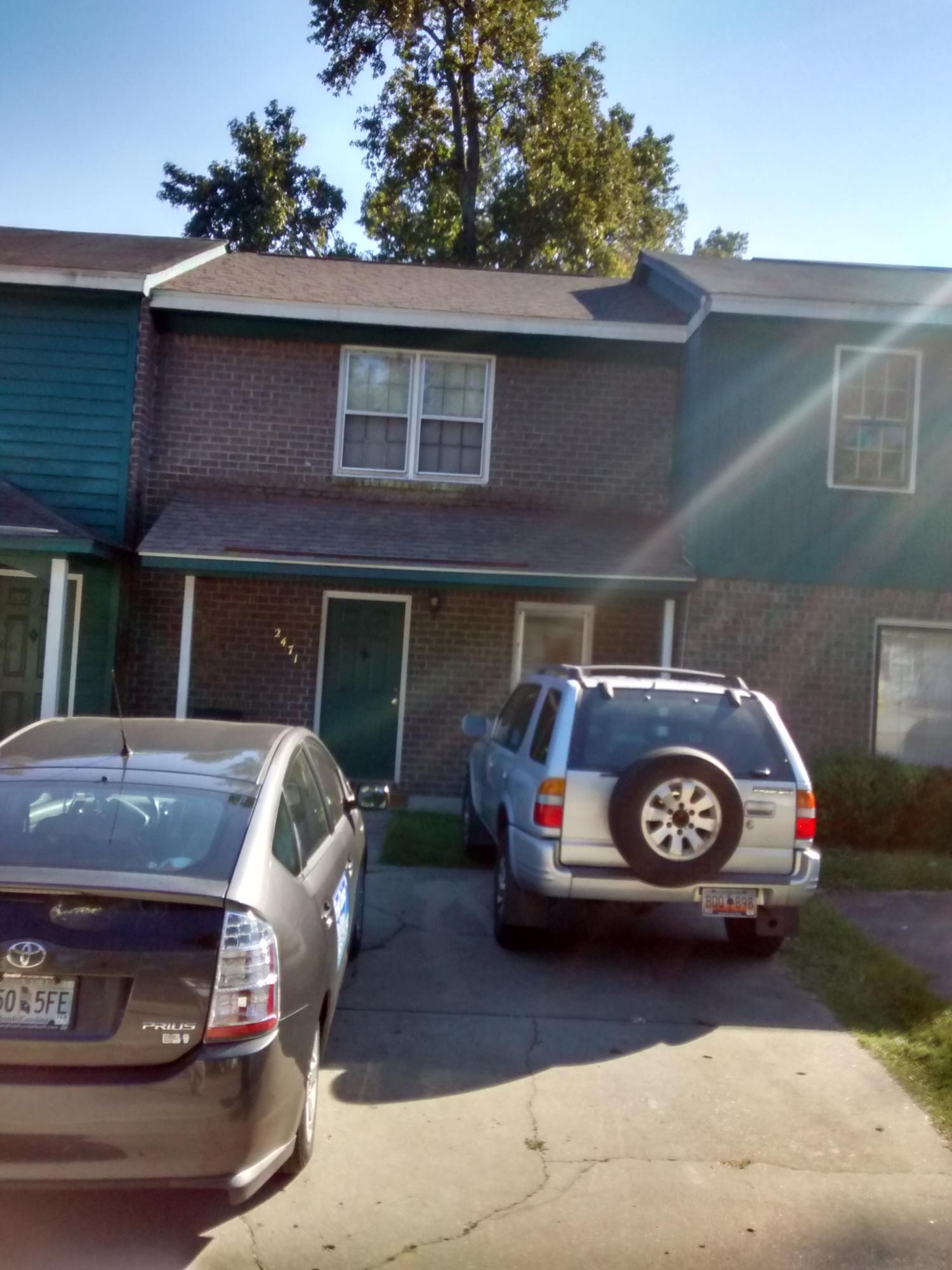 2471 Realm Street North Charleston, SC 29406