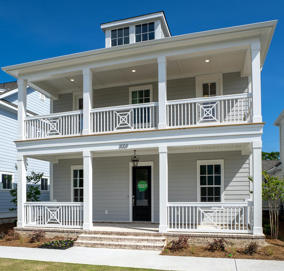 Midtown Homes For Sale - 1328 Upper Union, Mount Pleasant, SC - 32