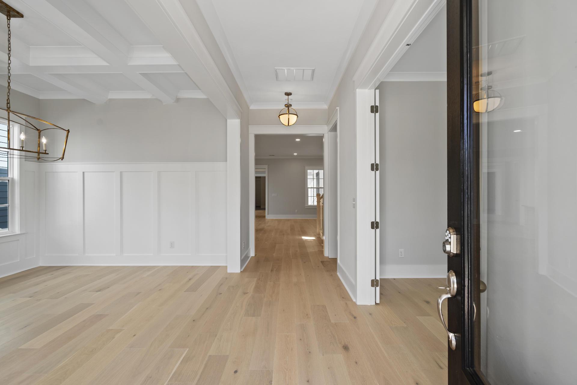 Midtown Homes For Sale - 1328 Upper Union, Mount Pleasant, SC - 31
