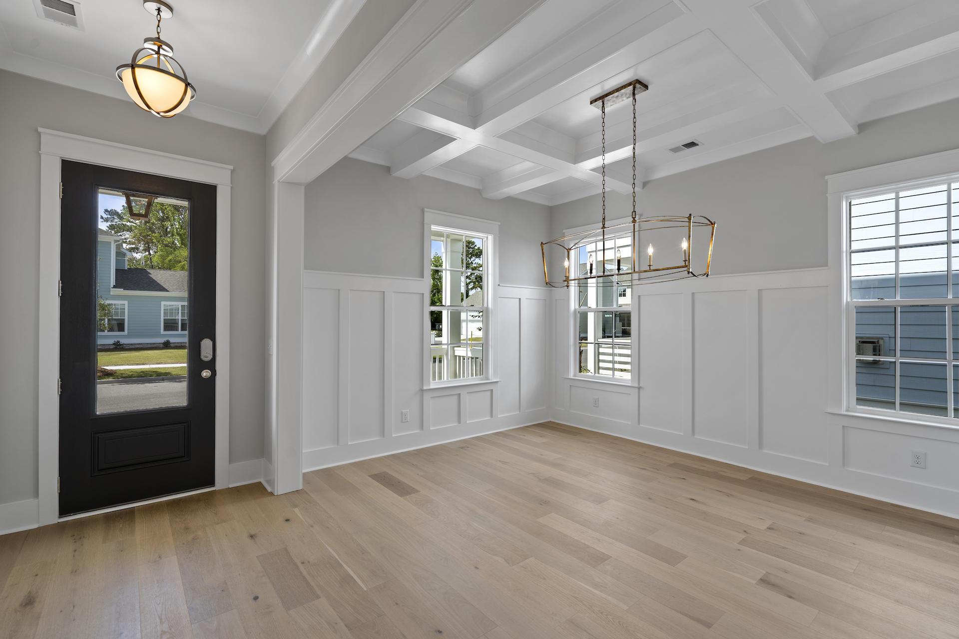 Midtown Homes For Sale - 1328 Upper Union, Mount Pleasant, SC - 30