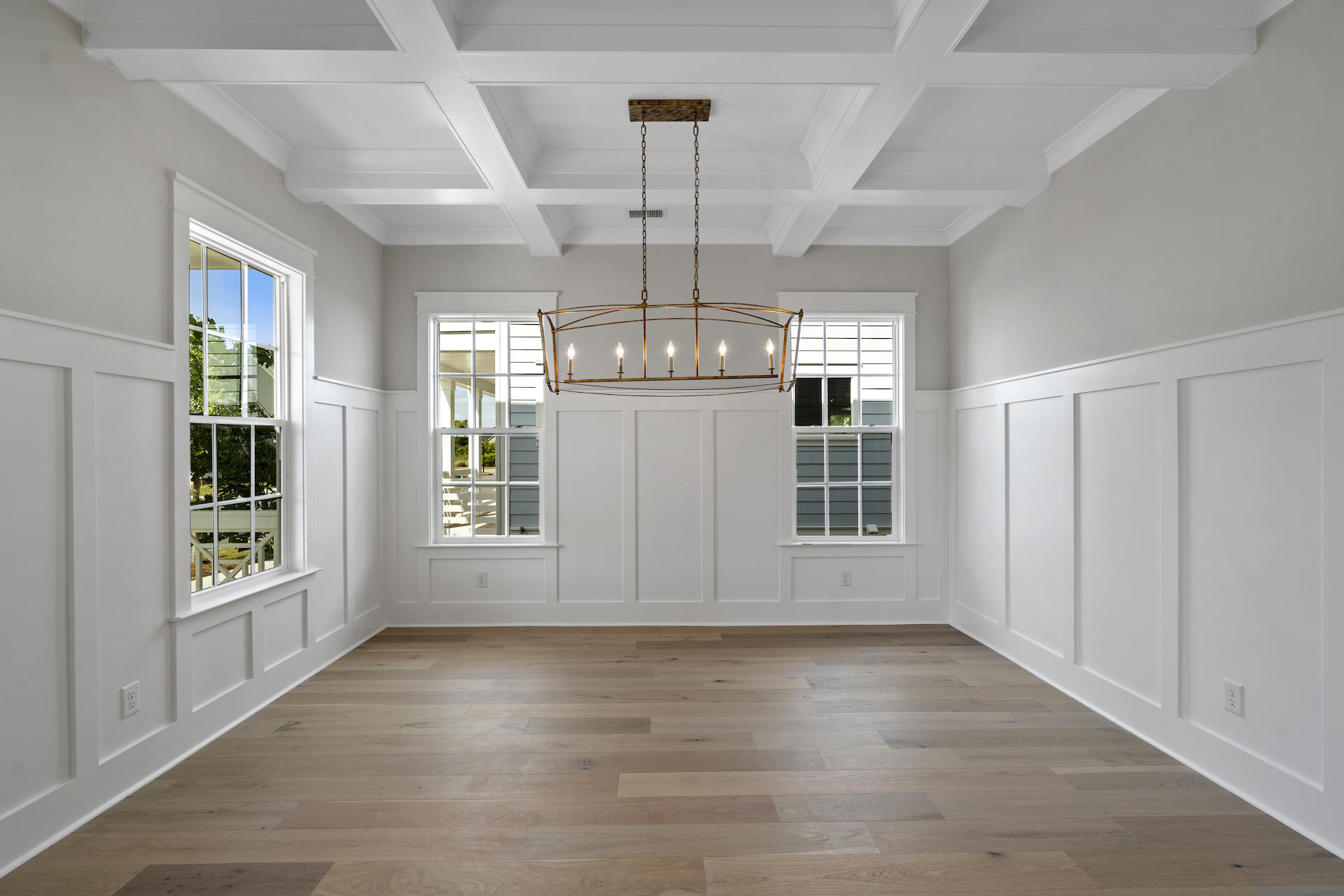 Midtown Homes For Sale - 1328 Upper Union, Mount Pleasant, SC - 29