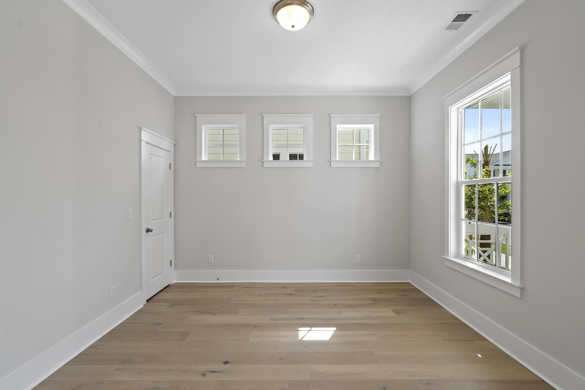 Midtown Homes For Sale - 1328 Upper Union, Mount Pleasant, SC - 27