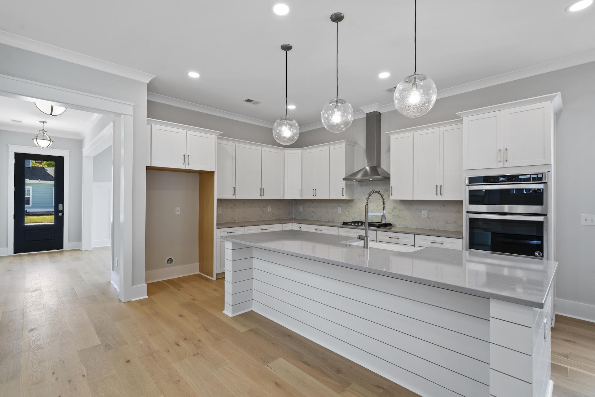 Midtown Homes For Sale - 1328 Upper Union, Mount Pleasant, SC - 25