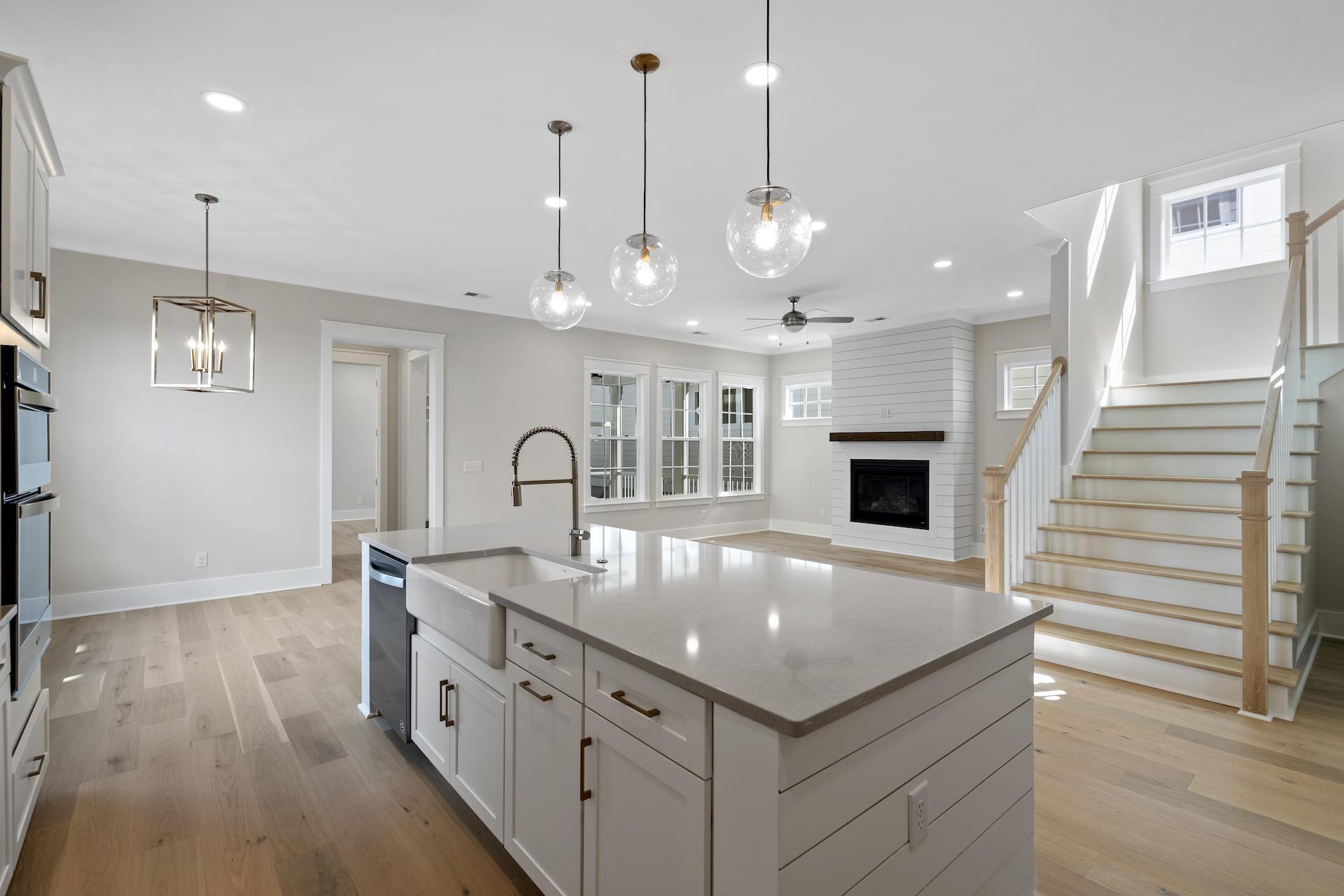 Midtown Homes For Sale - 1328 Upper Union, Mount Pleasant, SC - 24