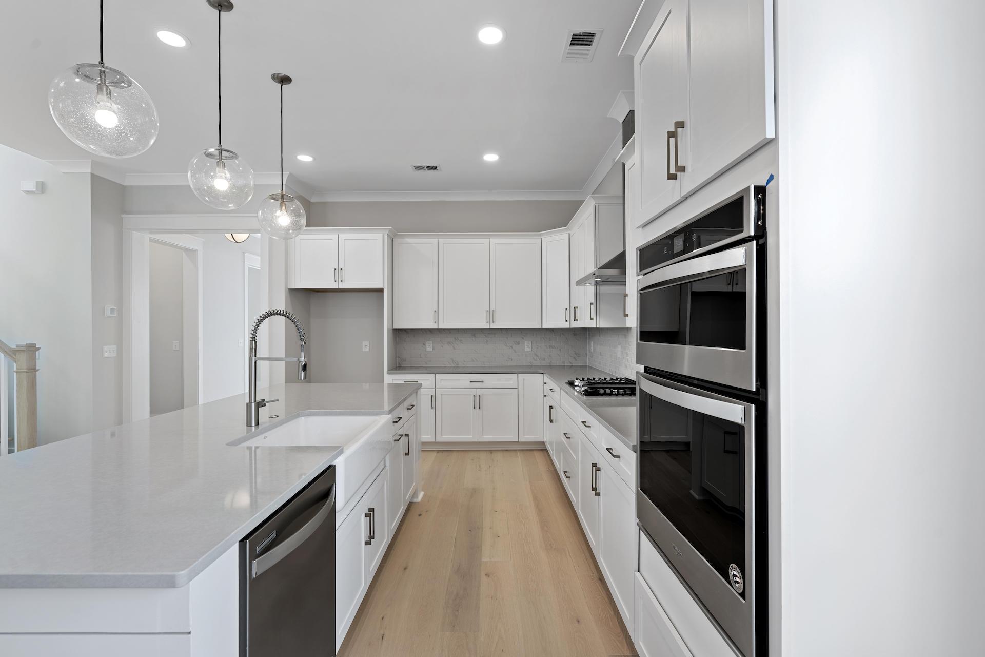 Midtown Homes For Sale - 1328 Upper Union, Mount Pleasant, SC - 23