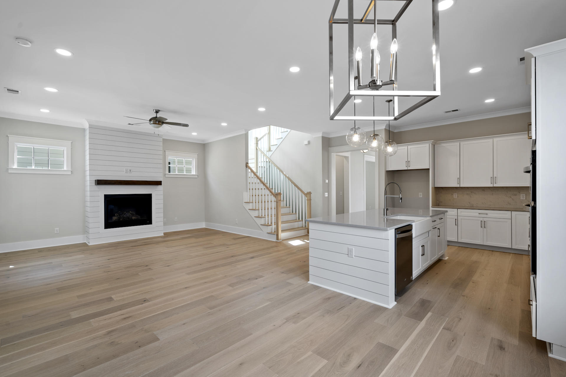 Midtown Homes For Sale - 1328 Upper Union, Mount Pleasant, SC - 22