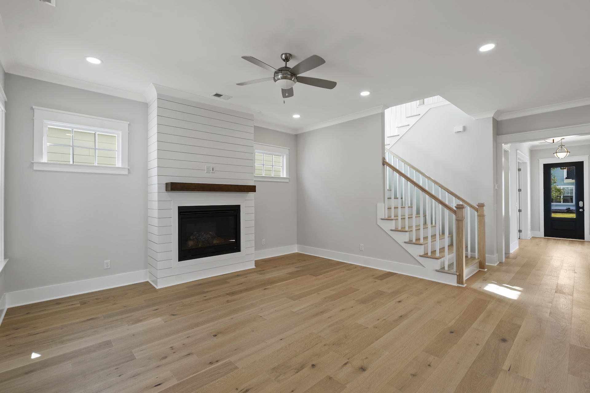 Midtown Homes For Sale - 1328 Upper Union, Mount Pleasant, SC - 21