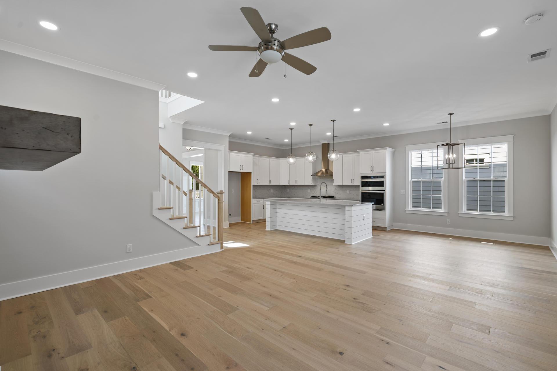 Midtown Homes For Sale - 1328 Upper Union, Mount Pleasant, SC - 20