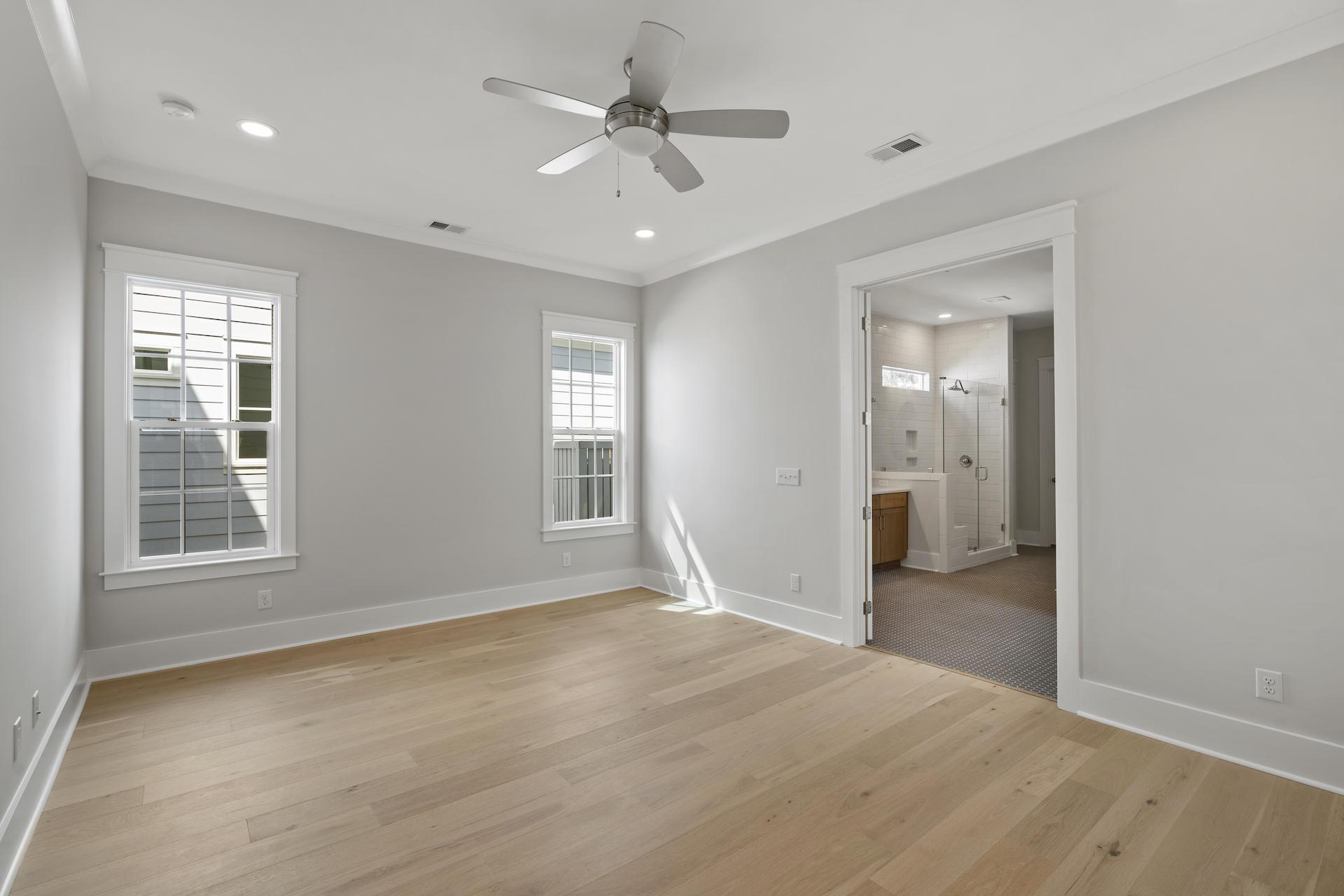 Midtown Homes For Sale - 1328 Upper Union, Mount Pleasant, SC - 19