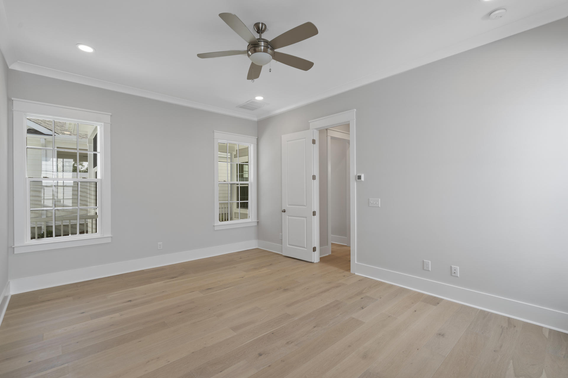 Midtown Homes For Sale - 1328 Upper Union, Mount Pleasant, SC - 18