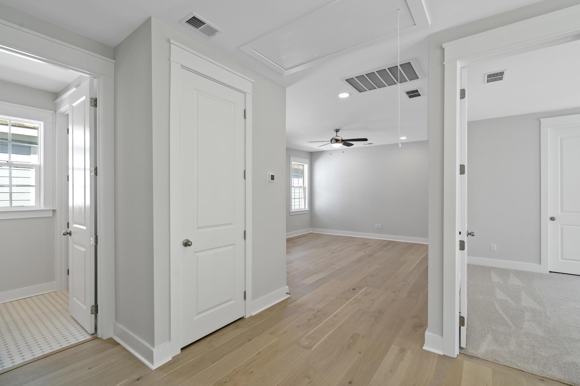 Midtown Homes For Sale - 1328 Upper Union, Mount Pleasant, SC - 10
