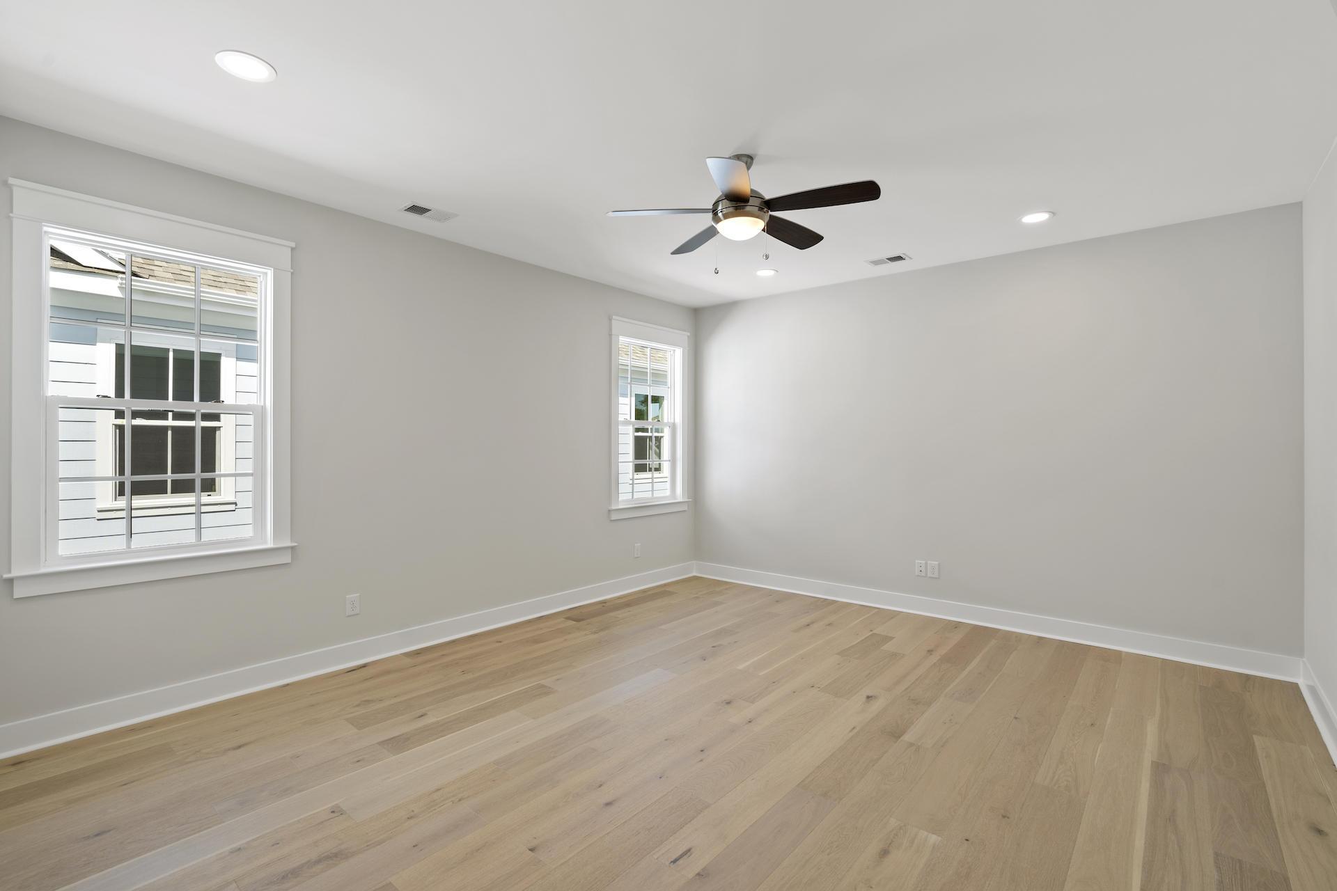 Midtown Homes For Sale - 1328 Upper Union, Mount Pleasant, SC - 9
